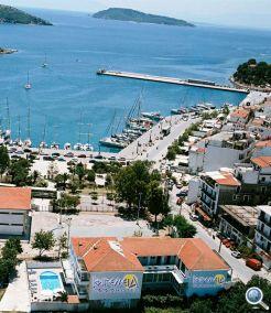 skiathos-hotels